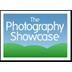 photography showcase (@photoshowcase) Twitter
