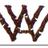 Western_Writers