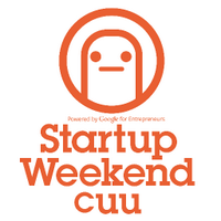 Startup Weekend Chih | Social Profile