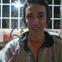 Alberto Garcia  (@11albertgarcia) Twitter