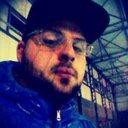 Vincenzo Masiello (@067d20c5f9f74dc) Twitter