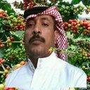 محمد الظالع (@0599870039) Twitter