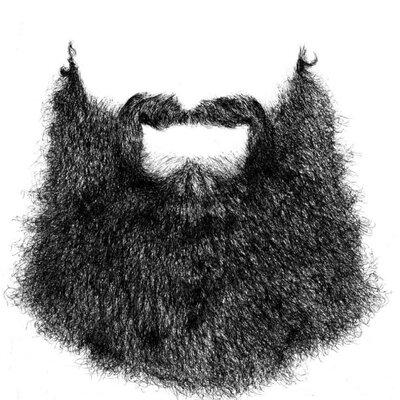I_am_el_beardo