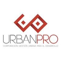 UrbanPro