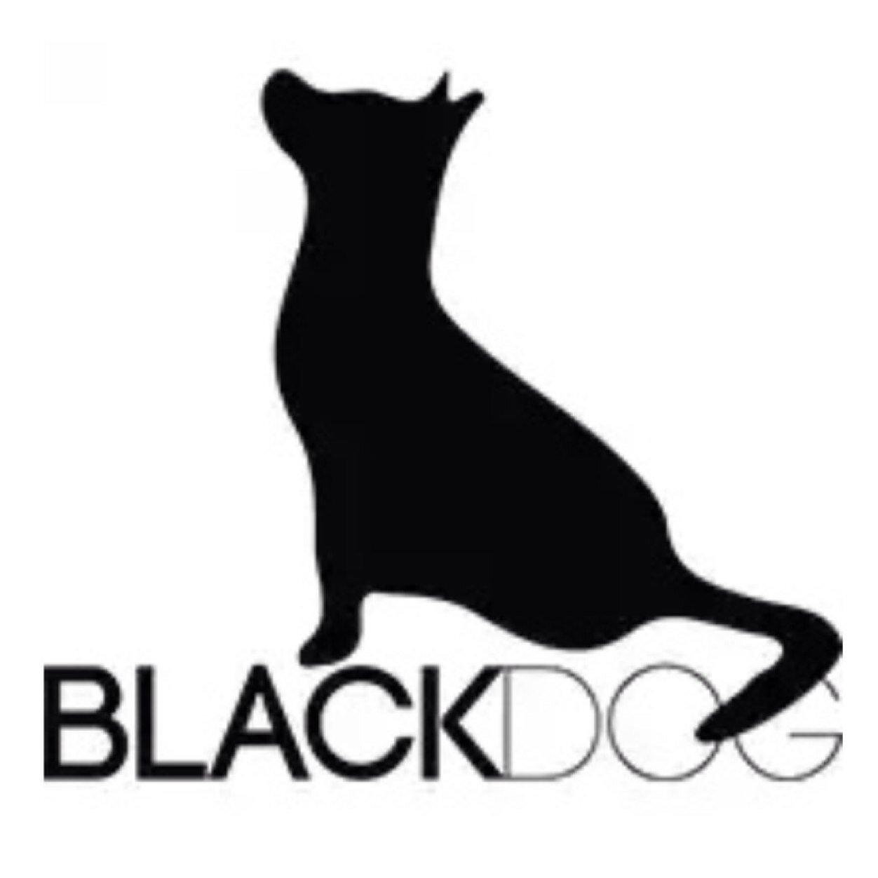 Blackdogvfx