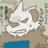 The profile image of mugegemu