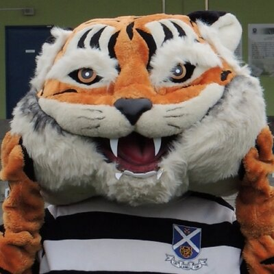 Sajc On Twitter Our Principal Mr Mark Lo Andrew And The Tour Guides Are Looking Forward To Welcoming You To Our Family Tomorrow Https T Co Eljhr03dlx
