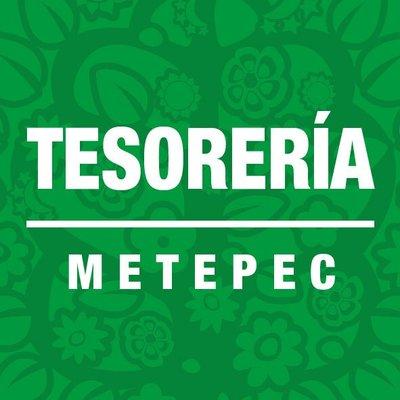 Tesorería Metepec