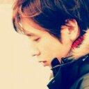 蒼月 (@05blue_moon__) Twitter