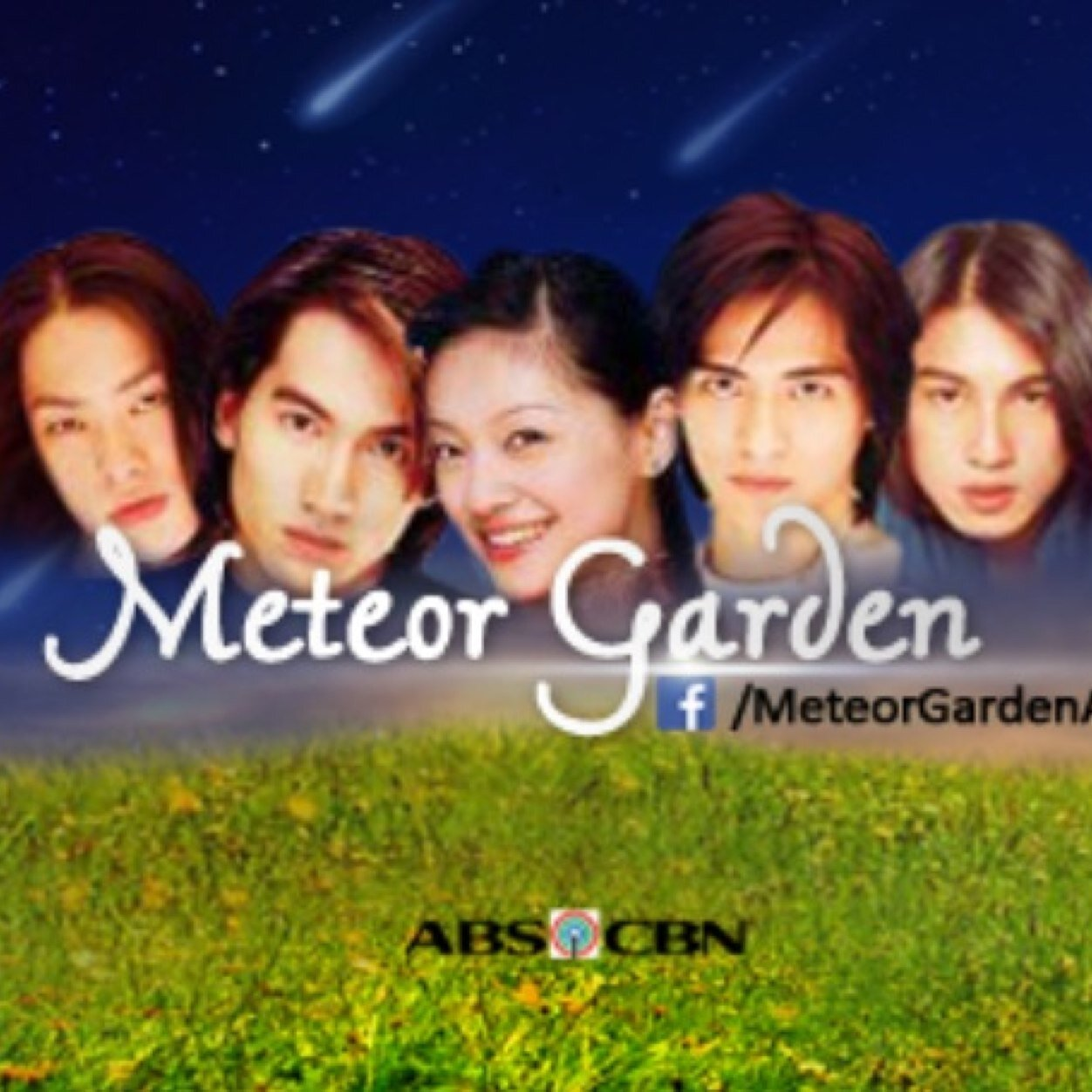 Meteor Garden 2018 Ep 23 (ENG SUB) - video dailymotion