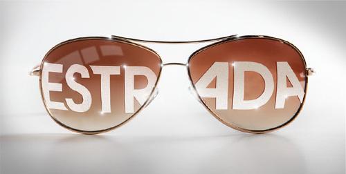Estrada Sunglasses  justin hume on twitter looking to estrada sunglasses look