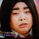 稲田 (@0917Naoto) Twitter