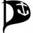 Piratenpartei Rheinpfalz