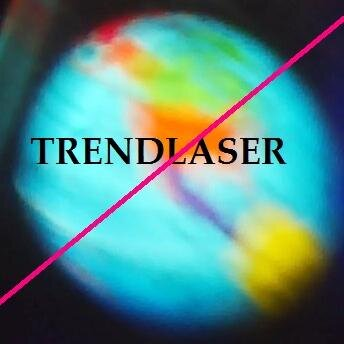 Trend Laser