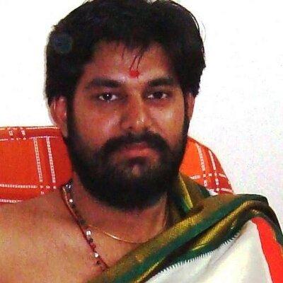 Pradeep joshi astrologer facebook live