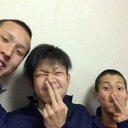 りょーや (@050724Ryoya) Twitter