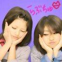 yuuka、 (@0102yuunamu) Twitter