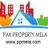 Pak Property Mela