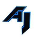 AJ (@AJNewman09) Twitter