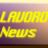 Lavoro News