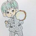 りょーた (@0297Rest) Twitter