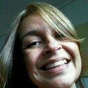 Alessandra Koch (@13Alelima) Twitter