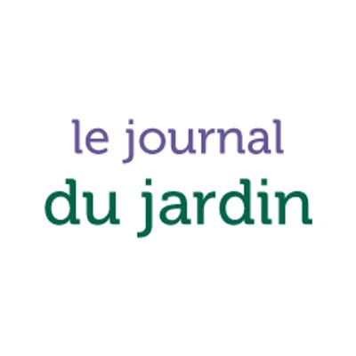 Le journal du jardin journaldujardin twitter - Le journal du vaucluse ...