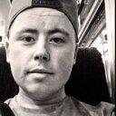 Alex owen (@AlexOwen21) Twitter