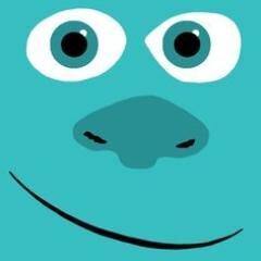 @unda_da_bed twitter profile photo