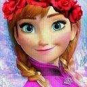 Princess Anna (@5chlover03_luna) Twitter