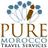 @PURE_MOROCCO Profile picture