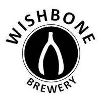 WishboneBrewery