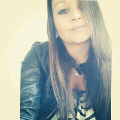 Danja Van Der Graft At Danjaxxx Twitter