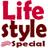 lifestylespecia