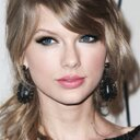 i luv tay.♡ (@13PerfectSwift) Twitter