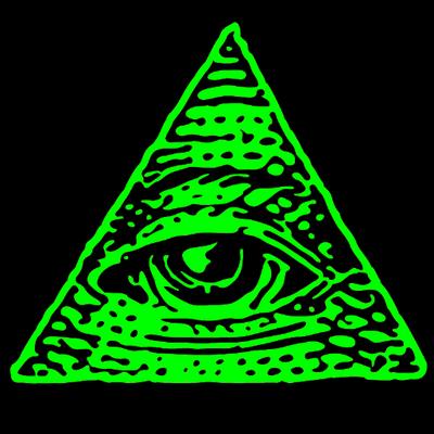 Illuminati 666 (@eresilluminati) | Twitter