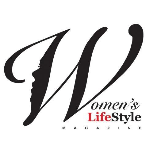 8e9b20edb311ee Women s LifeStyle ( womenslifestyle)