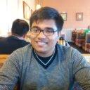 Abdur Farhan (@09farhan) Twitter