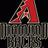 Diamondbacks_AZ