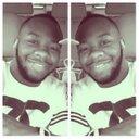 Joshua Logan - @Handsome_Josh - Twitter