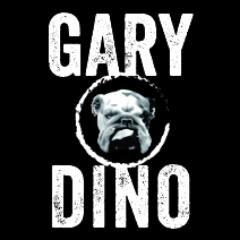 The Gary & Dino Show