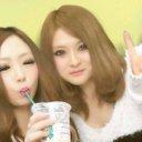 Maao♡ (@0318_mao) Twitter