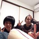千尋 (@1972Youko) Twitter
