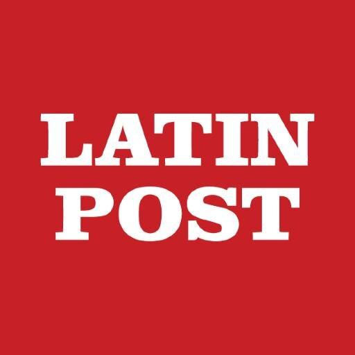 @latinpost
