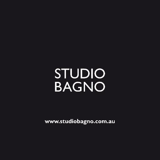@StudioBagno