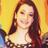 DeannaCipolla Twitter