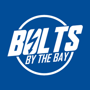 Bolts By The Bay (@BoltsByTheBay) | Twitter
