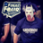UConn Batman (@andybandtubacpt) Twitter profile photo