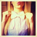 Marisol Smith c:* - @LiamMarisol - Twitter