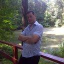 Алексей  (@Alecseibabich) Twitter